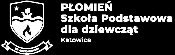 Płomień