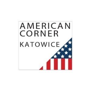 American Corner Katowice