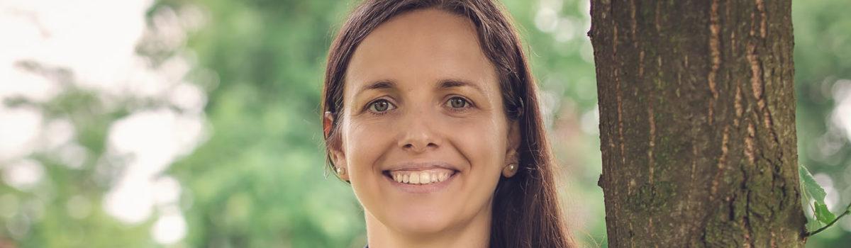 Monika Mikuła – Dyrektor, Członek Rady Zarządzającej